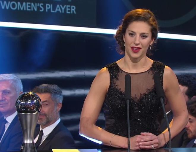 Cau thu hay nhat FIFA 2016: anh 47