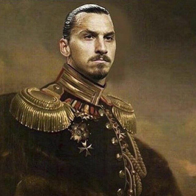 Messi choi dua cung cho anh 6