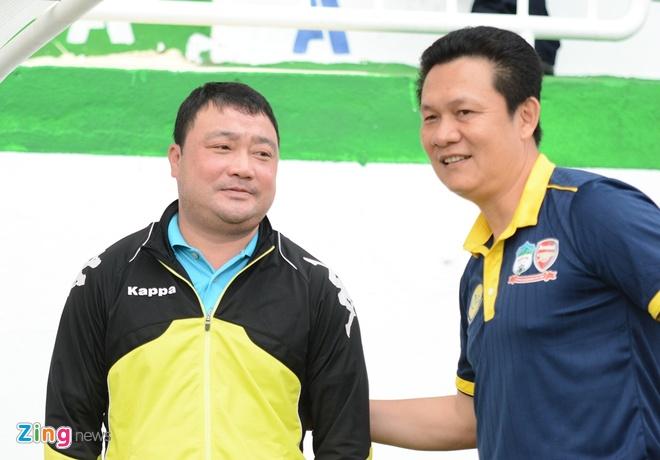 Phung phi co hoi, HAGL thua nguoc CLB Hai Phong hinh anh 5