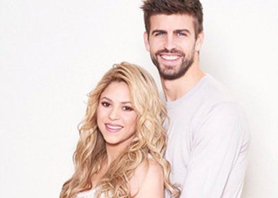 Chuyen nhuong 15/1: Shakira thuc giuc Pique sang Chelsea hinh anh