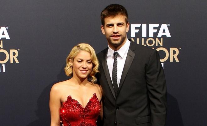 Chuyen nhuong 15/1: Shakira thuc giuc Pique sang Chelsea hinh anh 13