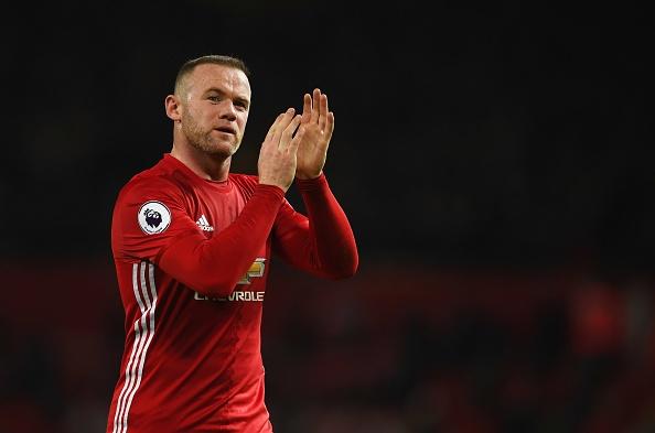 Chuyen nhuong 29/1: CLB Trung Quoc khong mua Rooney hinh anh