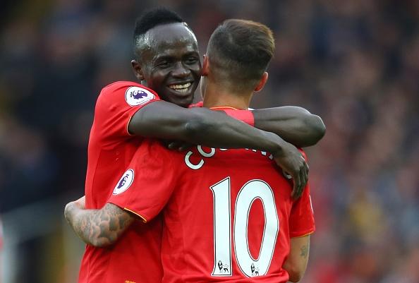 Hull City 2-0 Liverpool: The Kop giuong co trang hinh anh 4