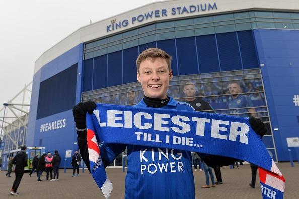 MU thang dam, day Leicester xuong sat mep vuc hinh anh 11