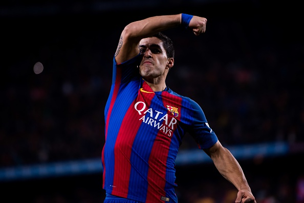 Barca vao chung ket sau tran dau 3 the do voi Atletico hinh anh