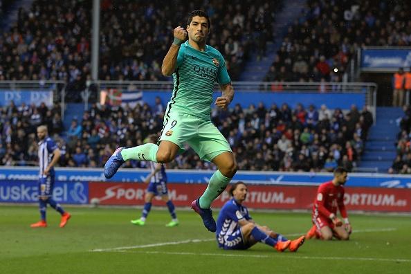 Alaves vs Barcelona anh 15