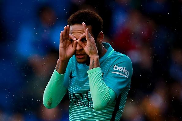 Alaves vs Barcelona anh 16