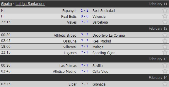 Alaves vs Barcelona anh 5