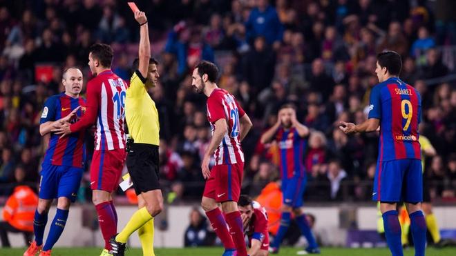 Alaves vs Barcelona anh 6