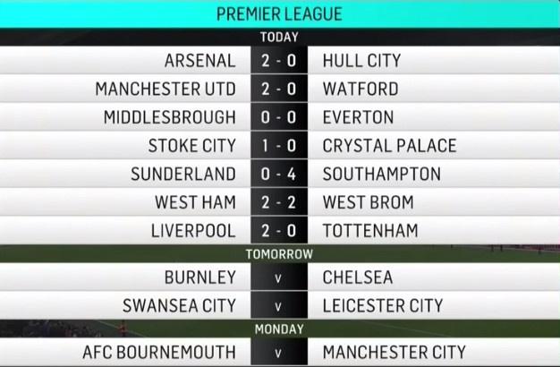 Liverpool 2-0 Tottenham: The Kop tro lai top 4 hinh anh 3