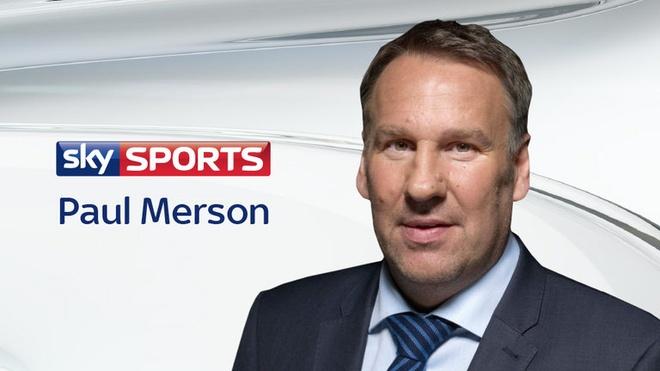 Liverpool 2-0 Tottenham: The Kop tro lai top 4 hinh anh 9