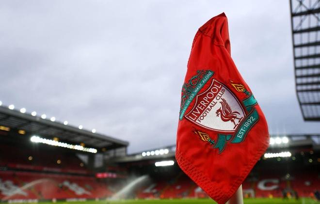 Liverpool 2-0 Tottenham: The Kop tro lai top 4 hinh anh 10