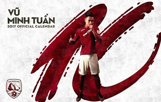 Long An bo mac TP.HCM thang dam, Quang Ninh ha SLNA hinh anh 3