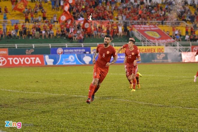 Long An bo mac TP.HCM thang dam, Quang Ninh ha SLNA hinh anh 9