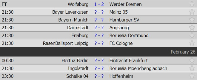 Bayern Munich vs Hamburg anh 10