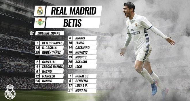Ronaldo vui ve treu dua Bale anh 9
