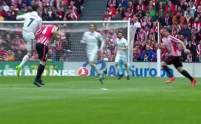 Bilbao vs Real anh 9