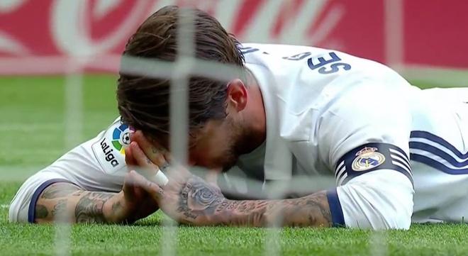 Bilbao vs Real anh 10