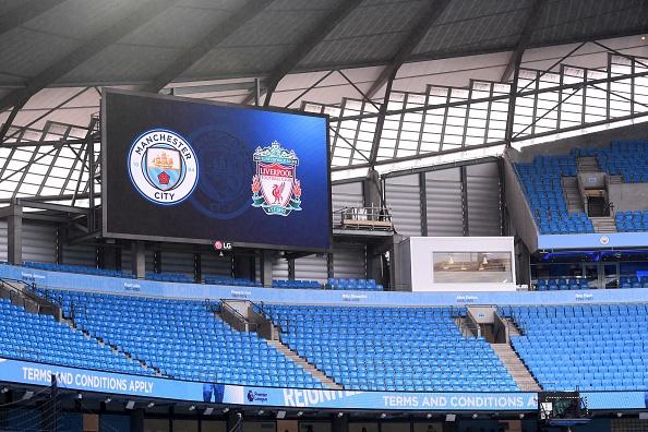 Man City 1-1 Liverpool: Cac chan sut bong 'vo duyen' ky la hinh anh 8