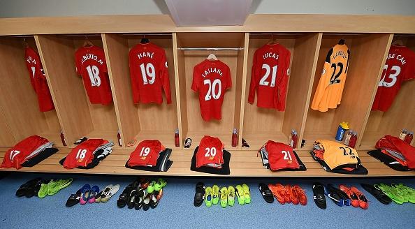 Man City 1-1 Liverpool: Cac chan sut bong 'vo duyen' ky la hinh anh 12