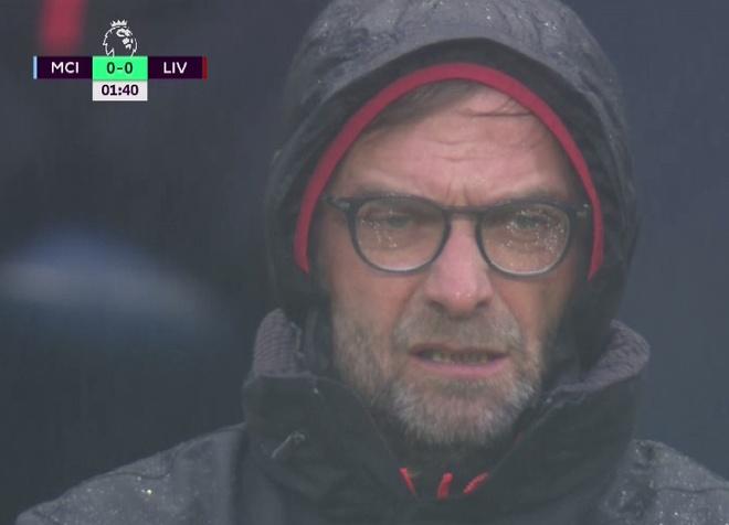 Man City 1-1 Liverpool: Cac chan sut bong 'vo duyen' ky la hinh anh 20