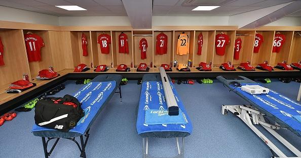 Man City 1-1 Liverpool: Cac chan sut bong 'vo duyen' ky la hinh anh 13