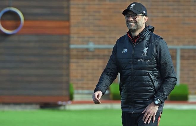 Man City 1-1 Liverpool: Cac chan sut bong 'vo duyen' ky la hinh anh 17