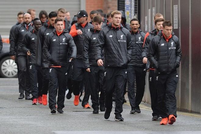 Man City 1-1 Liverpool: Cac chan sut bong 'vo duyen' ky la hinh anh 11