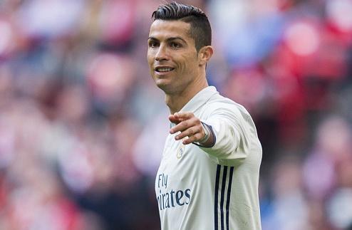 4 vi tri Ronaldo muon Real tang cuong hinh anh