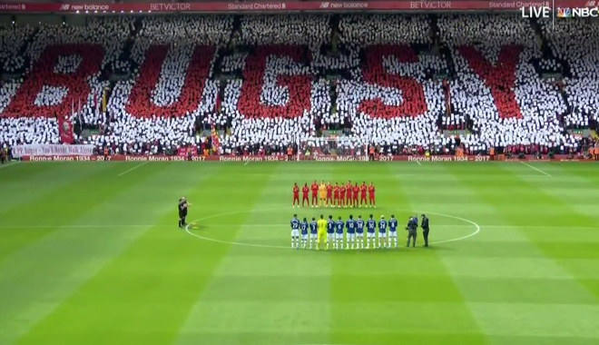 Liverpool vs Everton anh 18