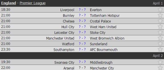 Liverpool vs Everton anh 5