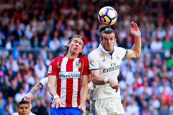 Real vs Atletico (1-1): Ken ken co nguy co mat ngoi dau hinh anh 21
