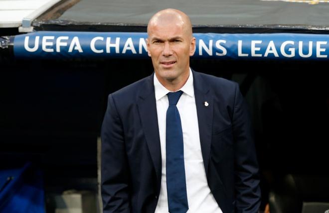 Ronaldo lap hat-trick, Real danh bai Bayern o hiep phu hinh anh 14