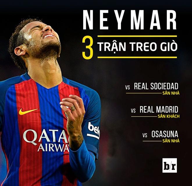 Messi lap cu dup, Barca thang kich tinh Real 3-2 hinh anh 6
