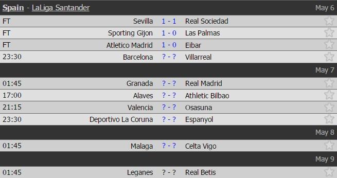 Messi lap cu dup va kien tao, Barca thang dam Villarreal hinh anh 8
