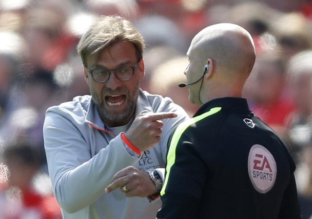 Milner da hong 11 m, Liverpool mat quyen tu quyet vao tay MU hinh anh