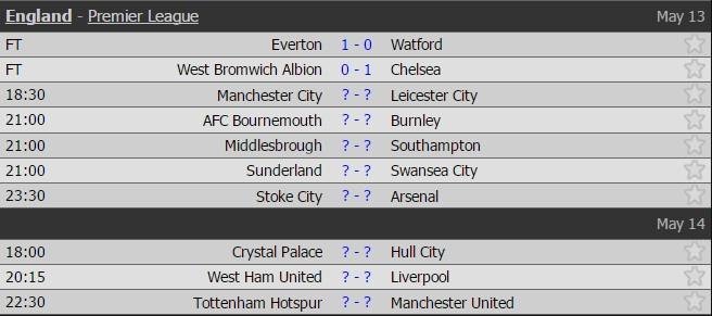 Man City vs Leicester (2-1): Mahrez bi tuoc ban thang phat den hinh anh 8
