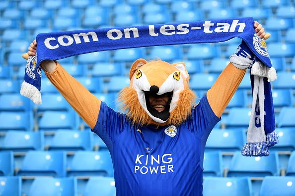 Man City vs Leicester anh 15