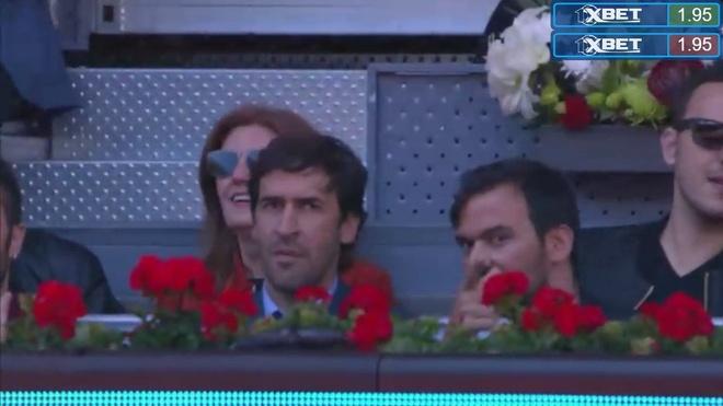 Djokovic vs Nadal anh 6