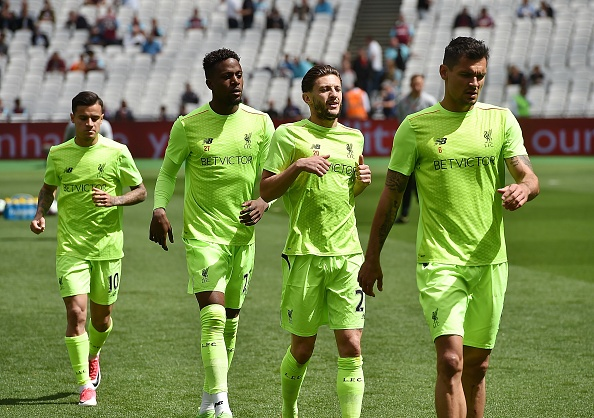 Thang dam West Ham, Liverpool tien sat ve Champions League hinh anh 12