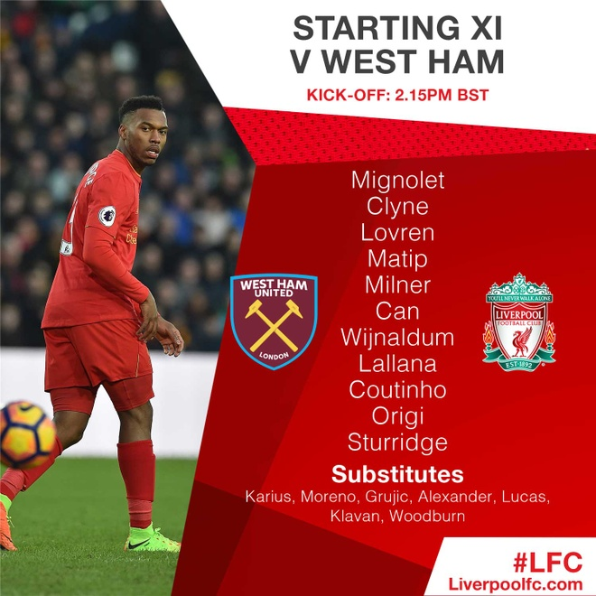 Thang dam West Ham, Liverpool tien sat ve Champions League hinh anh 4
