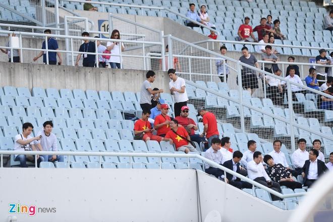 U20 Phap vs U20 Honduras (3-0): Suc manh ung vien vo dich hinh anh 12