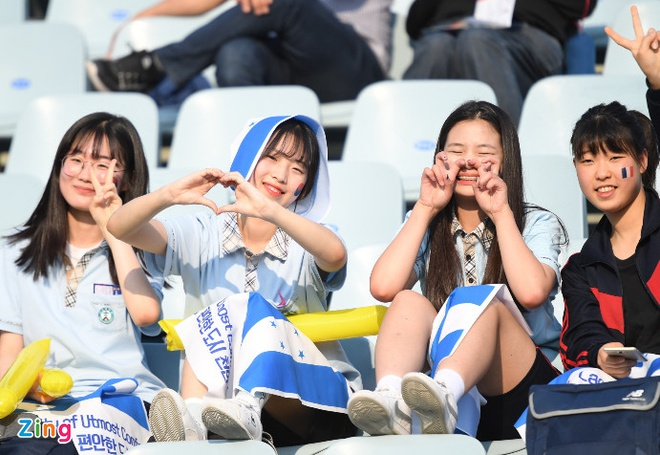 U20 Phap vs U20 Honduras (3-0): Suc manh ung vien vo dich hinh anh 24