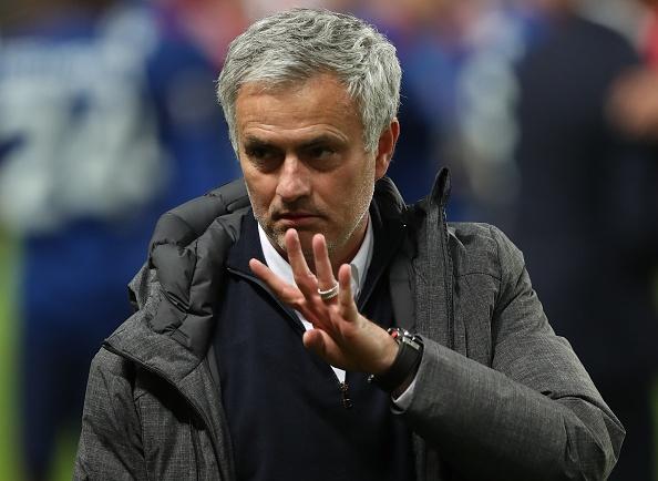 MU se dung doi thu nao o Champions League mua toi? hinh anh 1