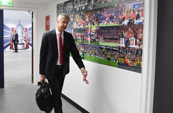 Chelsea vs Arsenal anh 27