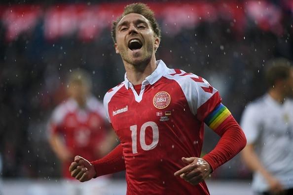 Sao Bayern ghi ban 'xe dap chong nguoc', Duc nhoc nhan hoa Dan Mach hinh anh 5
