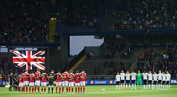 Sao Bayern ghi ban 'xe dap chong nguoc', Duc nhoc nhan hoa Dan Mach hinh anh 2
