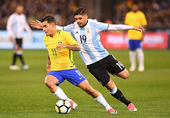 Brazil vs Argentina anh 28