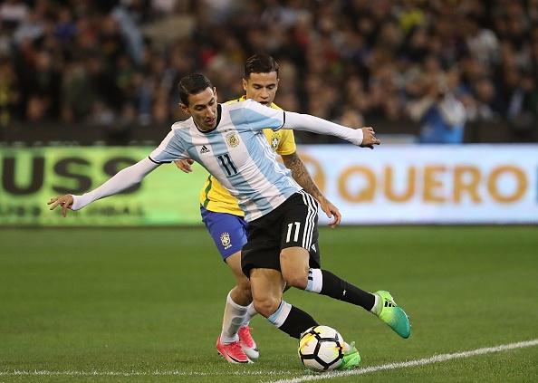 Brazil vs Argentina anh 29