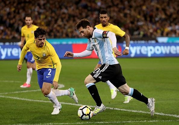 Brazil vs Argentina anh 32